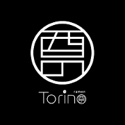 This is the restaurant logo for Torino