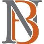 Restaurant logo for Bistro Nota