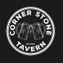 Restaurant logo for Corner Stone Tavern