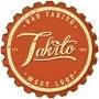Restaurant logo for Bar Takito