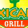 Restaurant logo for Texicana Grill