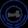 Restaurant logo for Street City Pub