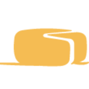 This is the restaurant logo for Beautiful Rind