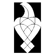 This is the restaurant logo for Parc de Ville