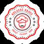 Restaurant logo for Kolache Krave