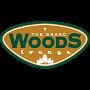 Restaurant logo for Grand Woods Lounge