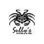 Restaurant logo for Sully's Bistro and Bar