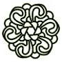 Restaurant logo for ParaVida Wellness