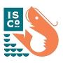 Restaurant logo for Island Shrimp Co.