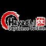 Restaurant logo for Hayashi Japanese Cuisine