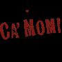 Restaurant logo for Ca' Momi Osteria
