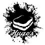 Restaurant logo for Hugo's Deli