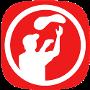 Restaurant logo for Franco's NY Pizza