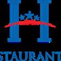 Restaurant logo for Hill Restaurant Group