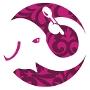 Restaurant logo for Tandur Indian Kitchen