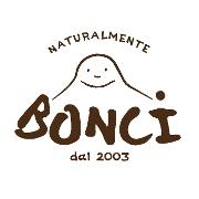 This is the restaurant logo for Sangamon