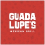 Restaurant logo for Guadalupe's Mexican Grill
