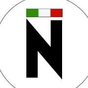 Card Logo