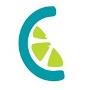 Restaurant logo for Ceviche Craft