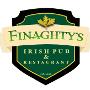 Restaurant logo for Finaghty's Irish Pub & Restaurant