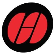 This is the restaurant logo for OGGI Ristorante Italiano
