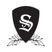 This is the restaurant logo for Schroeder's Restaurant
