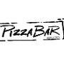 Restaurant logo for Pizza Bar South Beach
