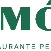 This is the restaurant logo for Limon Rotisserie