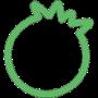Restaurant logo for SALADBAR - Rocky Hill