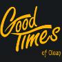 Restaurant logo for Good Times of Olean