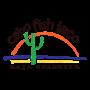 Restaurant logo for Cabo Fish Taco - Blacksburg
