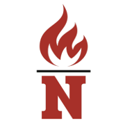 This is the restaurant logo for Neat
