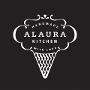Restaurant logo for Alaura Kitchen