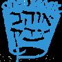 Restaurant logo for TRS Delights