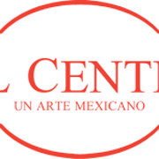 This is the restaurant logo for El Centro - Boston, MA