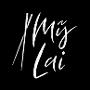 Restaurant logo for My Lai