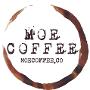 Restaurant logo for Moe Coffee
