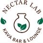 Restaurant logo for Nectar Lab