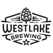 This is the restaurant logo for Westlake Brewing Company