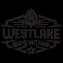 Restaurant logo for Westlake Brewing Company