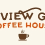 Restaurant logo for Glenview Grind
