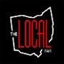 Restaurant logo for The Local Bar