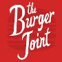 Restaurant logo for Burger Joint