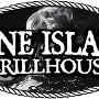 Restaurant logo for Bone Island Grillhouse