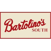 This is the restaurant logo for Bartolino's South