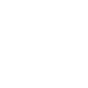 This is the restaurant logo for Willow & Whisk