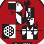 Restaurant logo for Willow Street Pizza LG