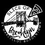 Restaurant logo for Slice Of Brooklyn