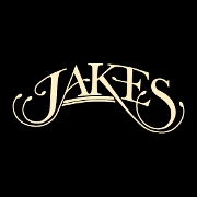 This is the restaurant logo for Jake's - Northampton