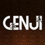 Restaurant logo for Genji Novi